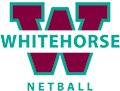 Whitehorse Netball Association